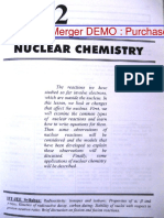 Nuclear Chemistry.pdf