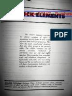 S Block Elements.pdf