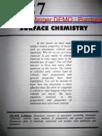 Surface Chemistry.pdf