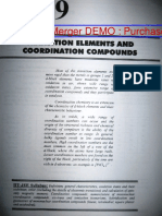Transition elements and coordination compounds.pdf