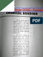 CHEMIICAL BONDING.pdf