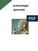 127134573-carte-farmacologie-generala.pdf