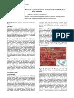 alteration porosity.pdf
