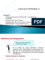 Unidad 2-Calculo 2