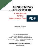 Manual mecanica.pdf