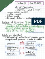 MIT6_006F11_lec02_orig (1).pdf