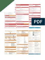All Cheat Sheets.pdf