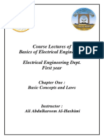 EE101 - Quiz #1.pdf