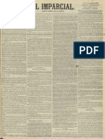 El Imparcial (Madrid. 1867). 21-11-1867