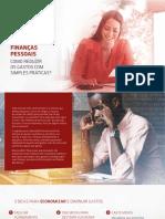 eBook34_GestaoFinancasPessoais