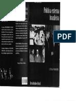 Pinheiro - Política Externa Brasileira (livro).pdf
