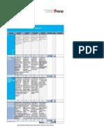 Rubrica presentación oral_MKFM01-5
