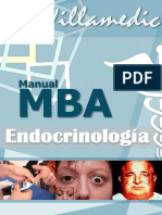 VILLAMEDIC - MANUAL DE ENDOCRINOLOGÍA.pdf