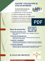 1 Presentación FYEP