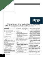NNNNNNIC 1.pdf