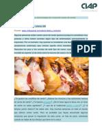 Ventajas y Desventajas de Consumir Carne de Cerdo