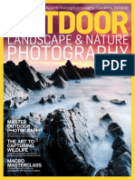 outdoor_landscape_and_nature.pdf
