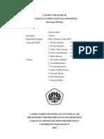 Laporan Praktikum Lpb 5