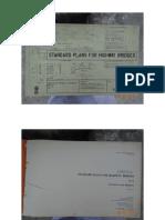 standard plans for concrete slab bridges.pdf