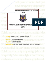 34800113-Projek-Add-Math-Smk-Sungai-Limau.docx