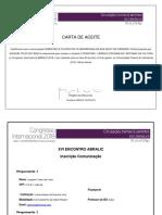 Carta Aceite Comunicacao 5744 1