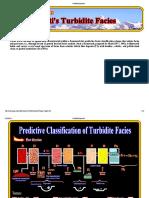 226778_TurbiditeDeposits9