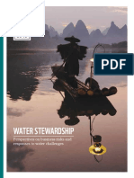 M4.10-1 WaterStewardship WWF