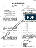 Civil-Engineering-Objective-Questions-Part-2.pdf