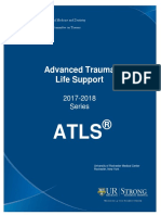 Trauma_ATLS-2017-18-Brochure.pdf
