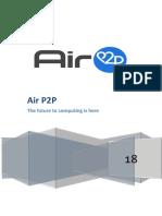 Whitepaper_AirP2P