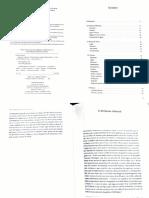 O Peritexto Editorial