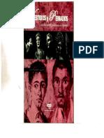 C. Sauvageot & R. Menard - Vestidos y Peinados en Las Civilizaciones Antiguas