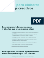 Modelo Briefing Creativo v2