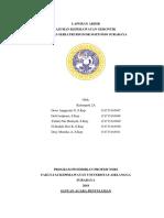 40624_SAP JIWA MENUR Puri Anggrek Revisi 1(1)