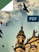 White Paper Trendspotting Bogota¦ü (publico) (2)