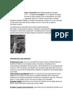 Baloncesto, Historia Del Baloncesto, Para Que Sirve El Baloncesto