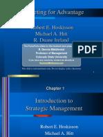 Ch01 Lecture Blue