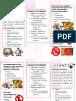 Hypertension-pamphlet.pdf