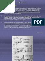 02 HORMIGON ARMADO I Flexion Parte A.pdf