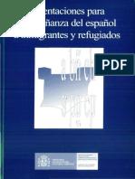 Português LE