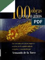 100obras1000ao00guat