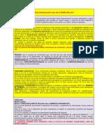 Resumen interpretación WISC III.docx