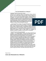 paulo_freire_-_pedagogia_de_la_pregunta.pdf