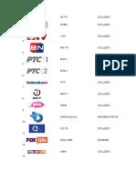 lista kanala na telradu.docx