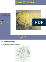Do-in (3)