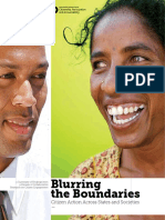 Blurring the boundries. Citizen Actions across States & Societies.pdf