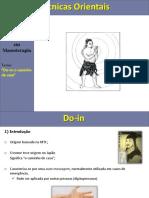 Do-in (1)