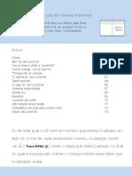 Guia Londres Pt eBook v4