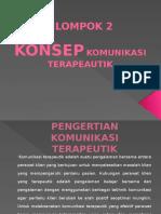 KELOMPOK 2 ,ikd 2.pptx