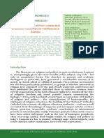 263-533-1-SM.pdf